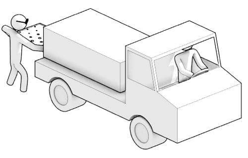 ImageWall Step 4 - Ship