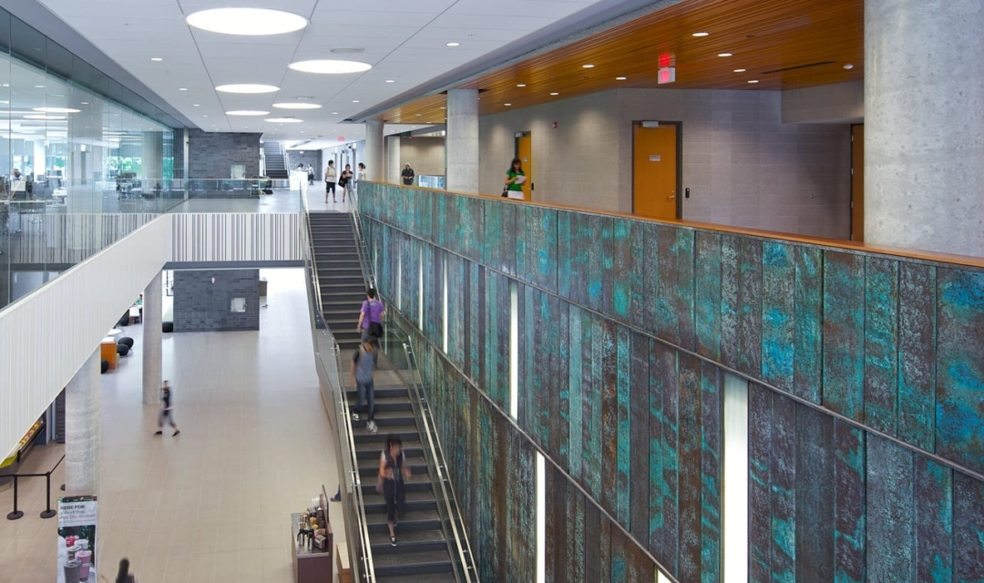 university-toronto-mississauga-new-building