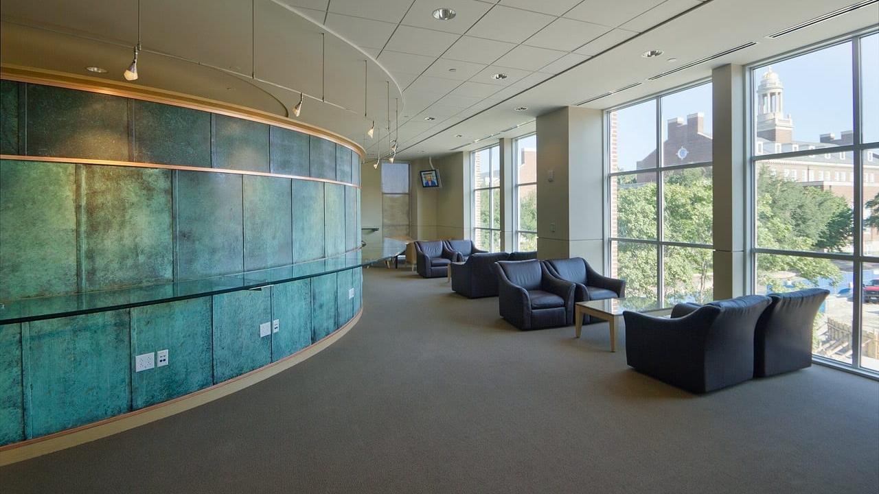smu-9965-conference-center
