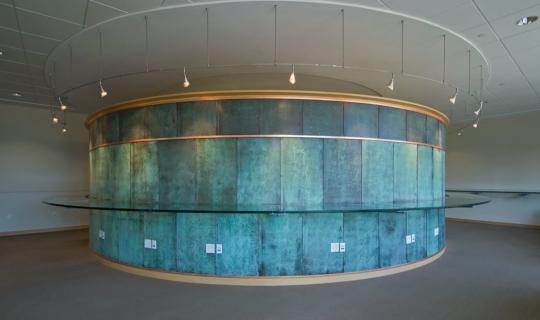 smu-9979-collins-center-conference-room