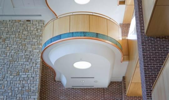 smu-9890-balcony-copper