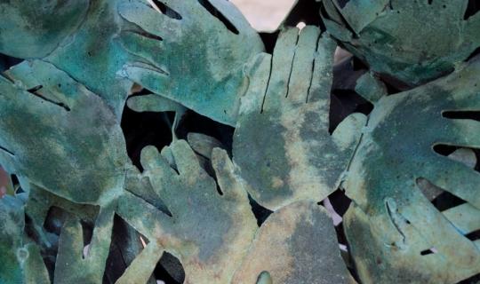 hands-of-man-detail-public-artwork