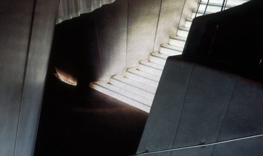 felix-hotel-stairs.jpg