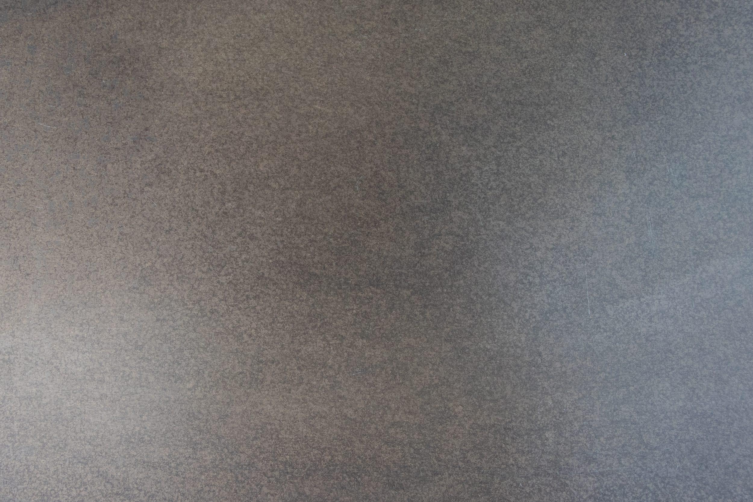 ZINC S006 SURFACE DETAIL.